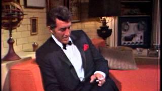 The Dean Martin Show - January 25, 1968