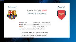 super sport 3 live tv - 免费在线视频最佳电影电视节目- Viveos Net