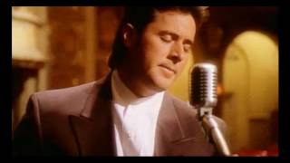 Vince Gill - A Real Ladies Man