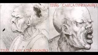 Titãs - Estado Violência (demo)