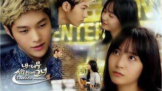 My Top 50 Asian Dramas Ever