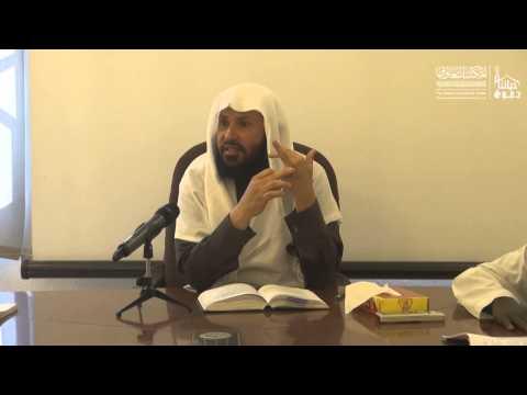 Tafsir Surat Al Qiyamah part8