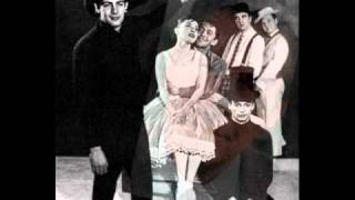 Try to Remember - Jerry Orbach - The Fantasticks