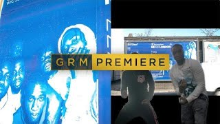 NSG   Options (ft. Tion Wayne) [Music Video] | GRM Daily