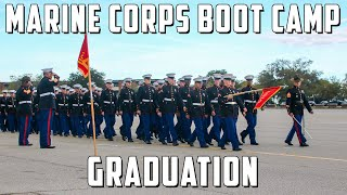 Bravo & November Company Distinguished Graduates