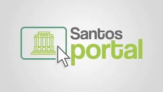 Veja o que foi destaque nesta segunda (19) no Santos Portal