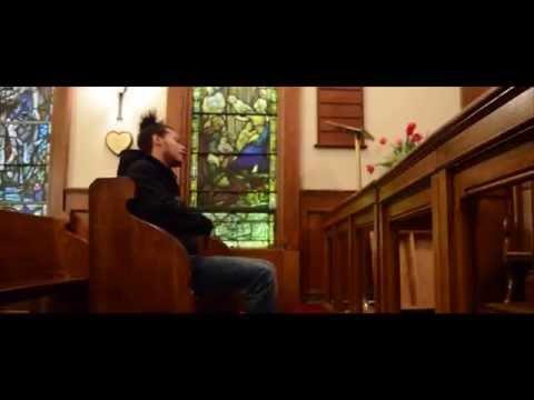 Twoodz  – Sanctified: Music