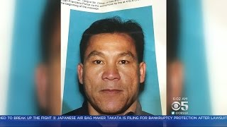 MISSING UBER DRIVER: Family awaits word from coroner if the remains found Sunday are those of missin