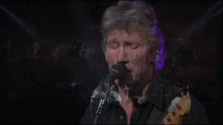 Roger Waters   5:06 AM   Every Stranger's Eyes  (live)