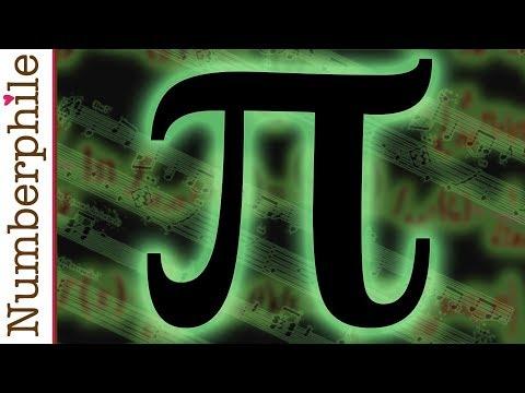 http://www.youtube.com/watch?v=E36qMxXGo3A