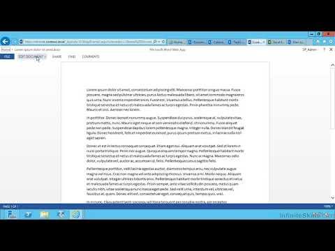 Microsoft SharePoint Server 2013 Training - Admin (70-331) - learn ...