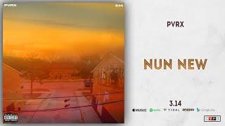 PVRX - Nun New (3.14)