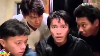 Tinfy Speak Khmer Full Movie  Sdach Lbeng Tinfy II
