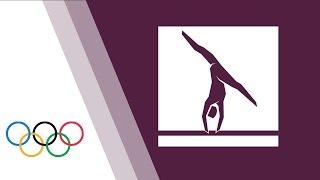 Gymnastics - Artistic - Women's Team Final   London 2012 Olympic Games