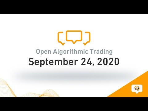 Prekybos bitkoinais strategijos youtube