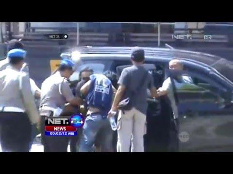 2 Terduga Teroris Poso Ditangkap Saat Operasi Tinombala - NET24