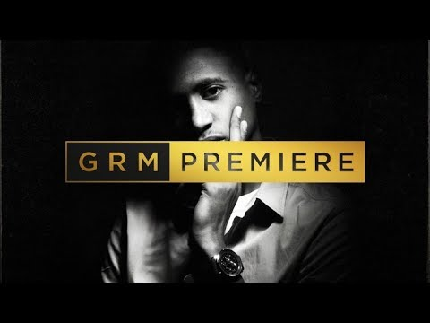 Esco ft. Skepta, D Double E & Chronik - 2 Cars [Music Video] | GRM Daily
