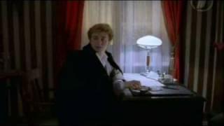 Angelo Branduardi - Confessioni di un Malandrino  ( Videoclip)
