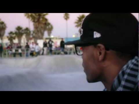 Tha Bizniz Ft. Huey - All Day All Night (Official Video)