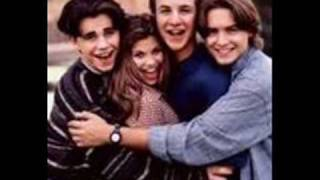 Boy Meets World Tribute -  Still On Your Side - BBMak