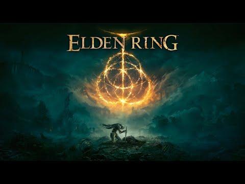 Reveal trailer au Summer Game Fest de Elden Ring