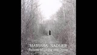 Marissa Nadler - Undertaker