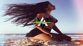Ibiza Summer Mix CLASSIC VINTAGE Remix - Love Brazil - Best Of Remixes Deep House 2019