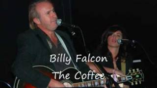 Billy Falcon  The Coffee