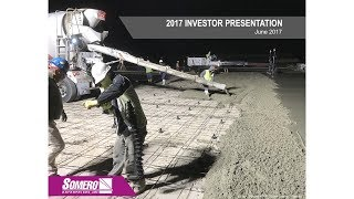somero-som-invester-presentation-june-2017-14-06-2017