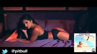 Papayo ft Pitbull & Don Miguelo '' Como yo le doy '' Remix