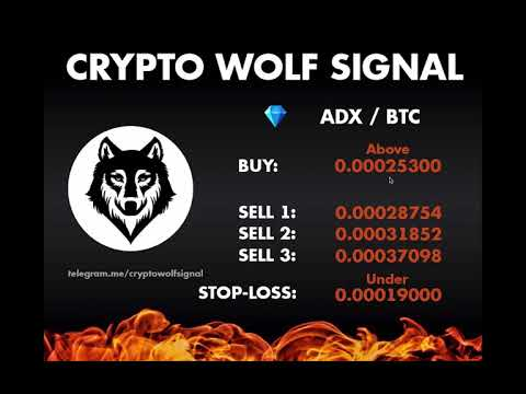 Русская биржа криптовалют