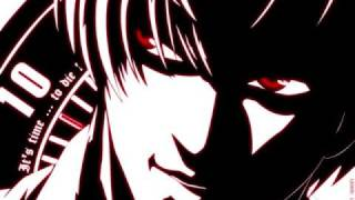 - Death Note OST I - Light's Theme 03