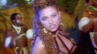 2 Unlimited - Tribal Dance 2.4 2004