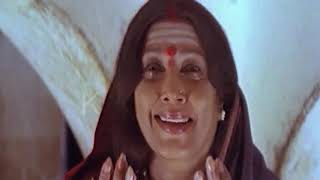 Mahakali Ka Shraap - Superhit Hindi Devotional Movie Full HD # Hindi Dubbed Action Film - Download this Video in MP3, M4A, WEBM, MP4, 3GP
