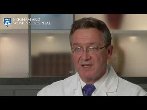 NCD i mjeteve juridike popullore tipit hypertensive