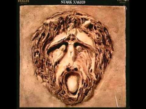 Sins-Stark Naked-Stark Naked(1971) online metal music video by STARK NAKED
