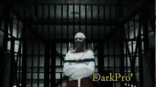 Eminem - Best Rapper Alive [Music Video]