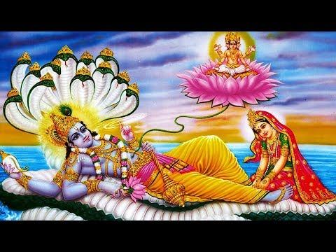 Laxmi Narayana Stotram Mp3 Free Download