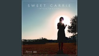 Sweet Carrie