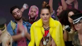 2 Brothers On The 4th Floor - Can't Help Myself [Dj Shabayoff Eurodance Rmx]