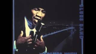 John Lee Hooker Jr  Blues Band - One Bourbon, One Scotch, One Beer