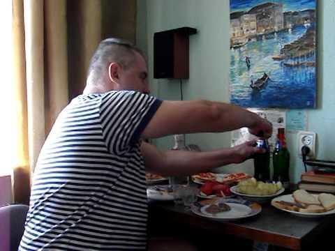Trattamento di varicosity il laser in Astrakan