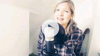 Die mit dir lacht - Sarah Connor ( Cover Ulla1974)