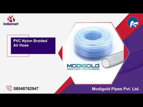 ISI PVC Agriculture Pipes and ISI HDPE Pipes Manufacturer