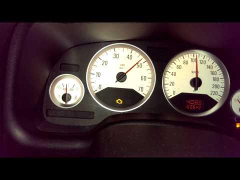 Das Omsker Benzin auf lukojle