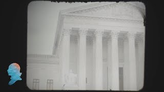 Click to play: Roe v. Wade: A Legal History | Part One: To the Court