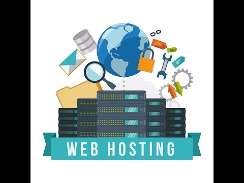 0 - Top 5 Best Web Hosting Companies of 2019 (Where To Host Your Website in 2019!)
