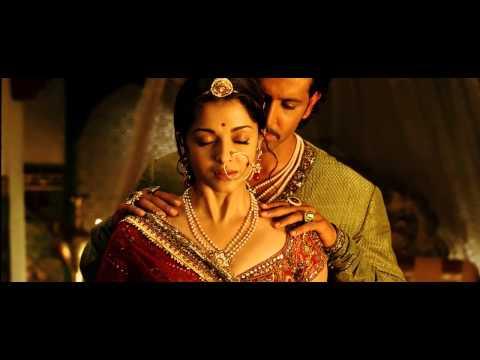 Jhodaa Akbar 2008 720p BluRay HD In Lamhon Ke Daaman Mein