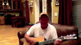 Easton Corbin (cover) Someday When Im Old