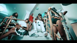 Wizboyy Ofuasia - Salambala (feat. Phyno) [Clip Officiel High Quality Mp3]